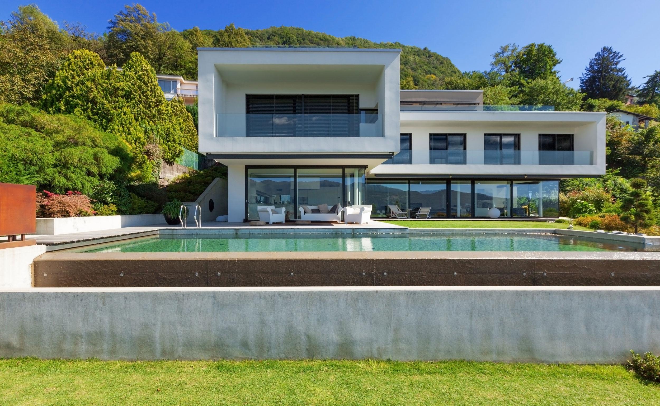 immobilien suchen exklusive luxusimmobilien der schweiz finden. Black Bedroom Furniture Sets. Home Design Ideas